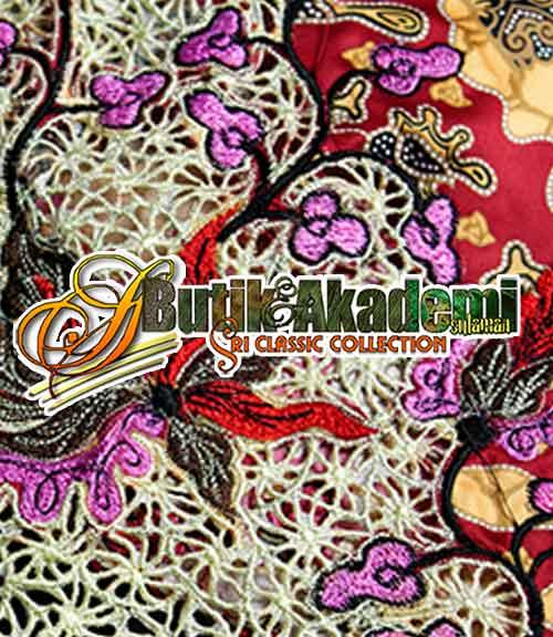 Corak-Sulaman-Bunga-Balung-Ayam-Kerawang-Sarang-Lelabah-01
