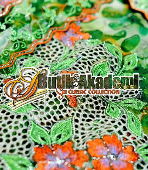 Corak-Sulaman-Bunga-Sakura-Kerawang-Buih-05