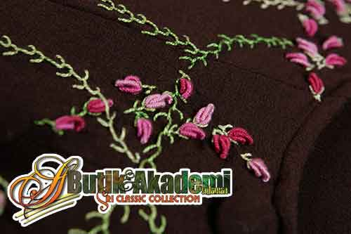 Corak-Sulaman-Benang-Bunga-Tulip-01