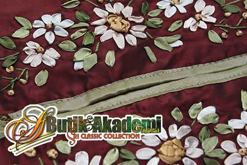 Corak-Tempahan-Sulam-Riben-Sri-Classic-01