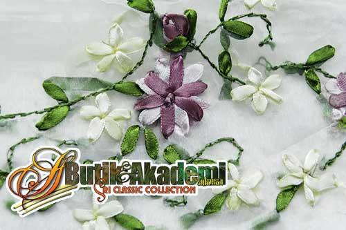 Corak-Tempahan-Sulam-Riben-Sri-Classic-02