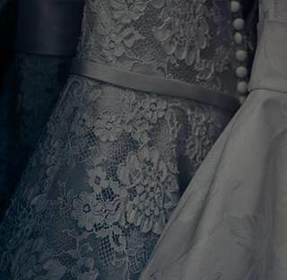 Kelas Jahitan Dress