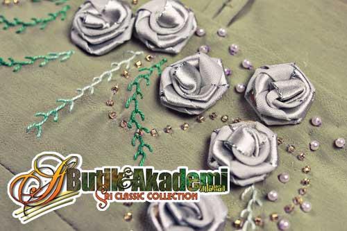 Thumbnail-Tempahan-Bunga-Sulaman-Riben