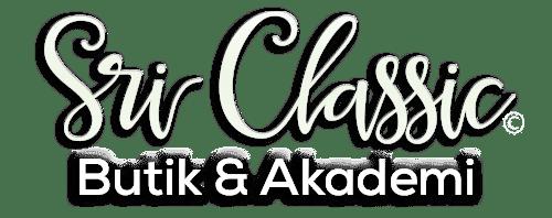 Butik & Akademi Latihan Sri Classic